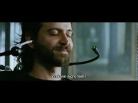 Video thumbnail for youtube video Guzaarish Trailer - Teaser - Video - Bollywood //