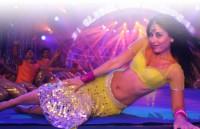 Heroine Wallpaper - Kareena Kapoor