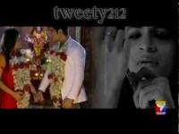 Video thumbnail for youtube video Hum Dil De Chuke Sanam Trailer - Teaser - Video - Bollywood //