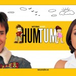 Hum Tum Wallpaper