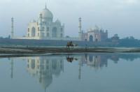 Indien Reiseziel