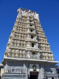 indische Religion