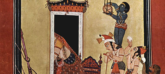 Indische Feiertage (©wikipedia.org)