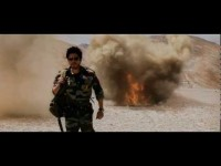 Video thumbnail for youtube video Jab Tak Hai Jaan Trailer - Teaser - Video - Bollywood //