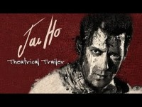 Video thumbnail for youtube video Jai Ho Trailer - Teaser - Video //