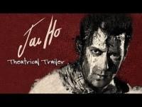 Video thumbnail for youtube video Jai Ho Trailer - Teaser - Video //