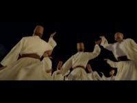 Video thumbnail for youtube video Jodhaa Akbar Trailer - Teaser - Video - Bollywood //