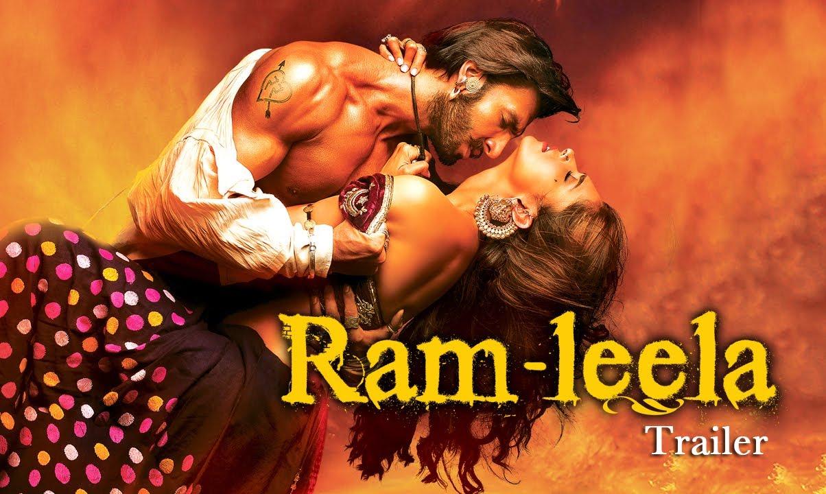 Ram Und Leela Stream