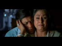 Video thumbnail for youtube video Kabhi Khushi Kabhie Gham Trailer - Teaser - Video - Bollywood //