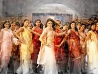 Kabhi Khushi Kabhie Gham Wallpaper