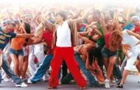 Kal Ho Naa Ho / Indian Love Story - Shah Rukh Khan