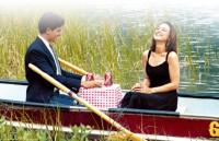 Koi Mil Gaya - Hrithik Roshan, Preity Zinta