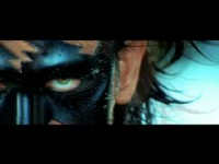 Video thumbnail for youtube video Krrish Trailer - Teaser - Video - Bollywood //