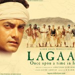Lagaan Wallpaper