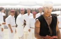 Lagaan - Aamir Khan