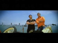 Video thumbnail for youtube video Lage Raho Munna Bhai Trailer - Teaser - Video - Bollywood //