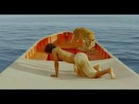 Video thumbnail for youtube video Life of Pi (Schiffbruch mit Tiger) Vorstellung & Gewinnspiel //