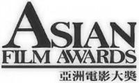 Asian Film Awards