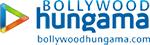 logo_bollywoodhungama