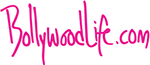 logo_bollywoodlife