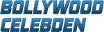 logo_bollywoood-celebden