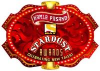 Stardust Awards