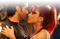 Love Story 2050 - Harman Baweja, Priyanka Chopra