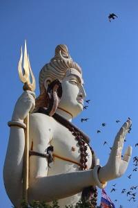 Mahadev Nageshwar (© wikipedia.org)