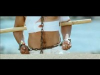 Video thumbnail for youtube video Mangal Pandey: The Rising Trailer - Teaser - Video - Bollywood //