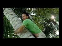 Video thumbnail for youtube video Mit Lust und Laune zu Indien-Sehenswürdigkeiten //