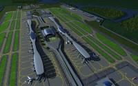 Indien (Mumbai Flughafen - © cidconmia.com)