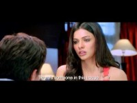 Video thumbnail for youtube video Murder 3 Trailer - Teaser - Video - Bollywood //