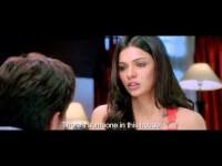 Video thumbnail for youtube video Murder 3 Trailer - Teaser - Video - Bollywood //