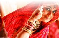 Paheli - Rani Mukherji