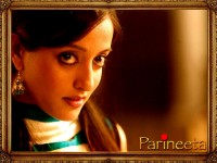 Parineeta Wallpaper