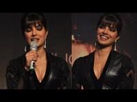 "Video thumbnail for youtube video Priyanka Chopras erste Single ""In My City"" debütiert in Thursday Night Kickoff"