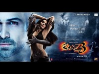 Video thumbnail for youtube video Raaz 3 Trailer - Teaser - Video - Bollywood //