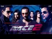 Video thumbnail for youtube video Race 2 Trailer - Teaser - Video - Bollywood //