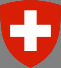 Schweiz Wappen (Bollywood)