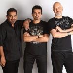 Shankar–Ehsaan–Loy