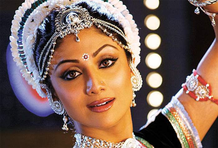 Shilpa Shetty Biografie Schauspieler Filmografie
