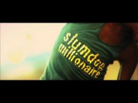 Video thumbnail for youtube video Slumdog Millionaire (2008) - Bollywood & Indien Forum //