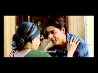 Video thumbnail for youtube video Swades Trailer - Teaser - Video - Bollywood //