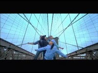 Video thumbnail for youtube video Ta Ra Rum Pum Trailer - Teaser - Video - Bollywood //