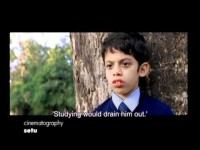 Video thumbnail for youtube video Taare Zameen Par Trailer - Teaser - Video - Bollywood //