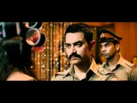 Video thumbnail for youtube video Talaash Trailer - Teaser - Video - Bollywood //