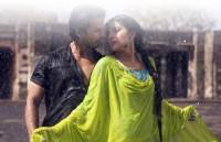 Teri Meri Kahaani - Shahid Kapoor, Priyanka Chopra