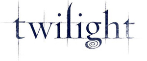 Twilight Film-Logo