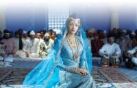 Umrao Jaan - Aishwarya Rai