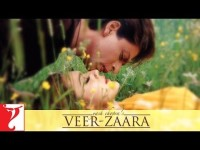Video thumbnail for youtube video Veer Zaara Trailer - Teaser - Video - Bollywood //